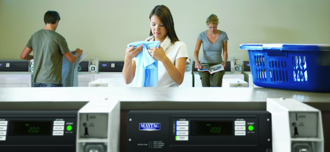 Ask-the-Expert-Multi-Housing-Property-Laundry-image.jpg