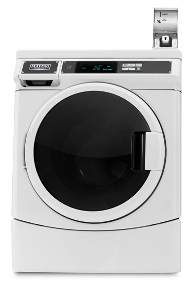 Maytag_MHN33_Single_WCCL137_r.jpg